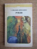 Ion Heliade Radulescu - Poezii