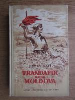 Ion Istrati - Trandafir de la Moldova (1952)