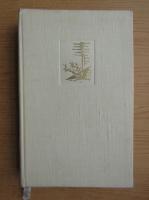 Anticariat: Ion Lancranjan - Cordovanii (volumul 2)