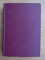 Ion Luca Caragiale - Momente. Amintiri si schite (1936, 2 volume coligate)