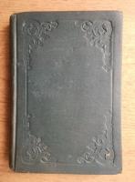 Ion Luca Caragiale - Notite si fragmente literare. Schite usoare (2 volume coligate, 1897-1896)
