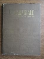 Anticariat: Ion Luca Caragiale - Omul si opera in imagini