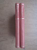 Ion Luca Caragiale - Schite (2 volume, format liliput)