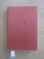 Anticariat: Ion Luca Caragiale - Schite (volumul 2)