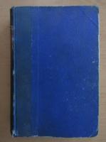 Ion Luca Caragiale - Teatru, editie critica (volumul 2)
