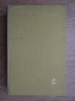 Anticariat: Ion Marin Sadoveanu - Scrieri V