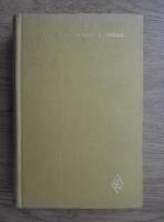Anticariat: Ion Marin Sadoveanu - Scrieri (volumul 1)