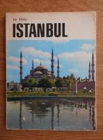 Ion Miclea - Istanbul