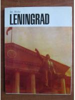 Ion Miclea - Leningrad