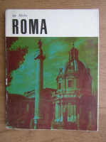 Ion Miclea - Roma