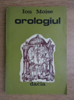 Ion Moise - Orologiu