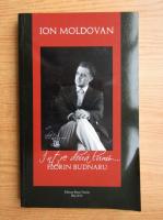 Ion Moldovan - Intre doua lumi... Florin Budnaru