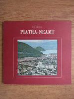 Ion Nadrag - Piatra-Neamt
