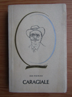 Ion Roman - Caragiale