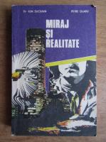 Ion Suceava - Miraj si realitate