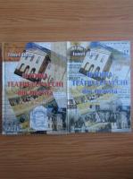 Anticariat: Ionel Bota - Istoria teatrului vechi din Oravita (2 volume)