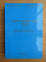 Ionel Closca - Tratat de drepturile omului