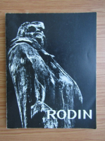 Anticariat: Ionel Jianou - Rodin