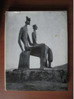 Ionel Jianu - Henry Moore