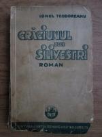 Ionel Teodoreanu - Craciunul de la Silvestri