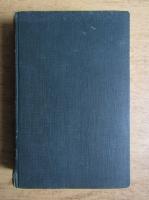 Ionel Teodoreanu - La Medeleni (1927, volumul 2)