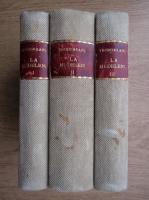 Ionel Teodoreanu - La Medeleni (3 volume, 1939)
