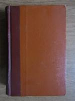 Ionel Teodoreanu - La Medeleni (volumul 2, 1942)