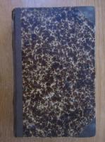 Ionel Teodoreanu - La Medeleni (volumul 3, Editia Princeps, 1927)
