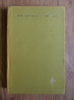 Ionel Teodoreanu - Opere alese (volumul 5)
