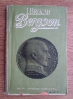Anticariat: Iosif Brucar - Bergson