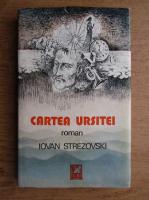 Iovan Strezovski - Cartea ursitei