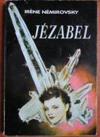 Anticariat: Irene Nemirovsky - Jezabel