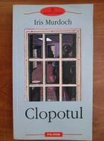 Anticariat: Iris Murdoch - Clopotul