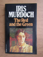 Iris Murdoch - The red and the green