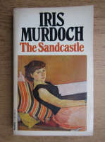 Iris Murdoch - The sandcastle