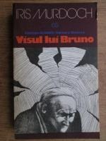 Iris Murdoch - Visul lui Bruno