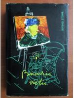 Irving Stone - Bucuria vietii (coperti cartonate)