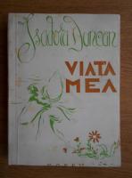 Anticariat: Isadora Duncan - Viata mea (1945)