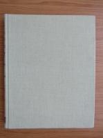 Istoria generala a arhitecturii (volumul 1, partea 1)