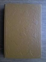 Anticariat: Istoria literaturii romane (volumul 2)