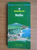 Anticariat: Italie. Guide de tourisme