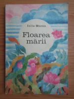 Anticariat: Iulia Murnu - Floarea marii