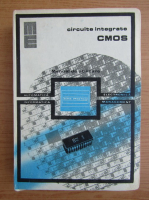 Iulian Ardelean - Circuite integrate CMOS