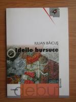 Iulian Baicus - Ideile bursuce