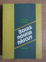 Iulian Lupea - Bolile noului nascut