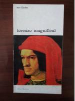 Anticariat: Ivan Cloulas - Lorenzo magnificul