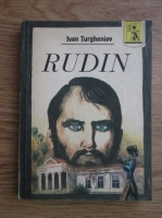 Ivan Sergheevici Turgheniev - Rudin