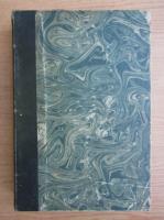 Anticariat: J. Bricout - Dictionnaire pratique des Connaissances Religieuses (volumul 4, 1926)