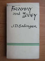J. D. Salinger - Franny and Zooey