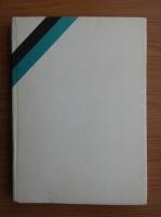 J. Ferry Borges - Siguranta structurilor